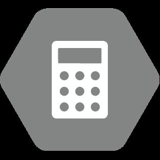 TQUK Level 6 Diploma in Professional Accountancy (RQF) icon