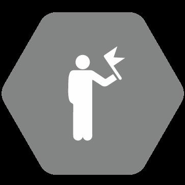 TQUK Level 4 Diploma in Business Management (RQF) icon
