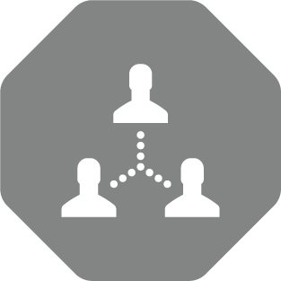 TQUK Level 3 Diploma for Team Leaders and Supervisors (RQF) icon