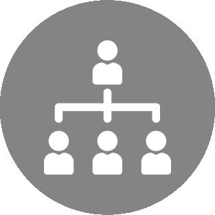 TQUK Level 2 Certificate in Lean Organisation Management Techniques (RQF)      icon